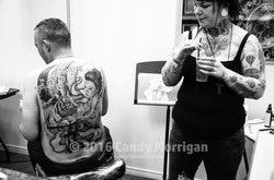 tatto convention 10 with watermark