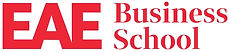 EAE Business School.jpg