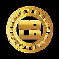 Logo5_black transparent.png