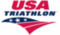 USA Triathlon.jpg