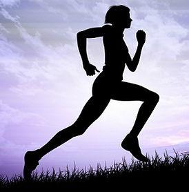 Triathlon Gold Run Analysis