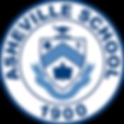 AshevilleSchool
