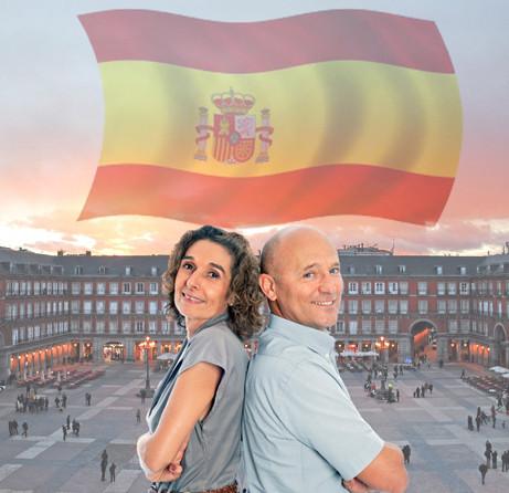 Espana SITE.jpg