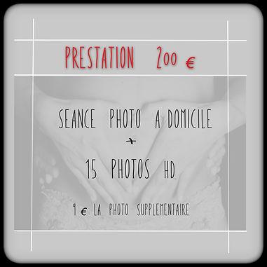 TARIFS_PORTRAITS__200€.jpg