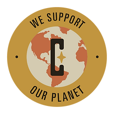 we care about our planet.png