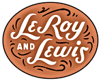 Le Roy and Lewis.png