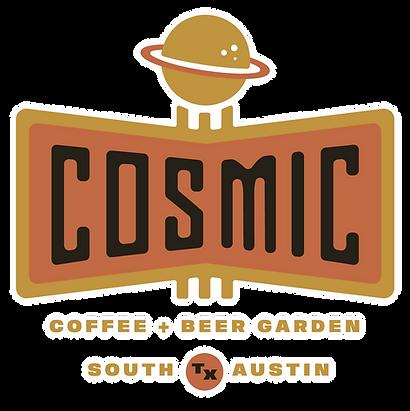 outdoorcosmic-logo.png