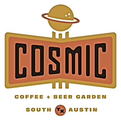 outdoorcosmic-logo.png