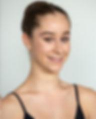 Maya Sleegers.jpg