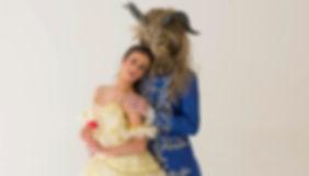 Elise & Beast 1_edited_edited.jpg