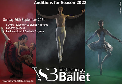 VSB Annual Auditions for 2022.jpg