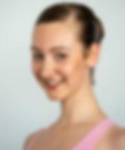 Samantha Mattner.jpg