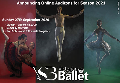 VSB Online Auditions for 2021_flattened.
