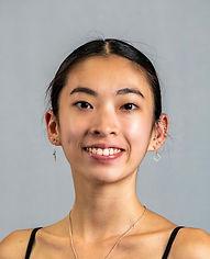Faye Lim.jpeg.jpeg