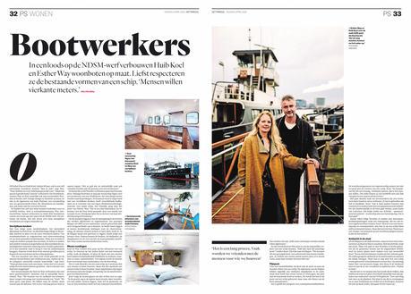 Bootwerkers copy.jpg