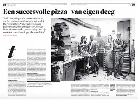 Pizzabakkers Het Parool.jpg