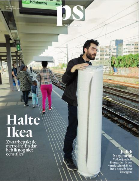 Halte Ikea.jpg