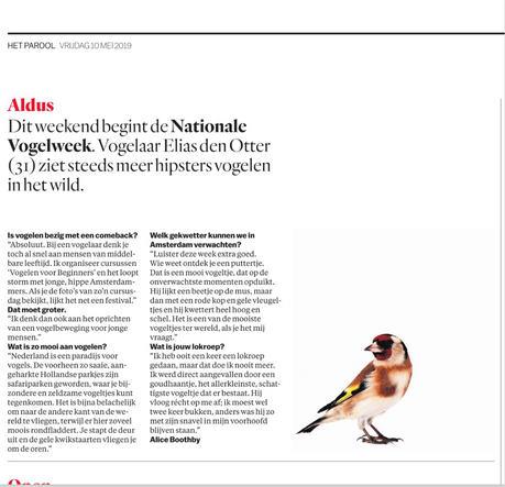 Aldus nationale vogeldag.jpg