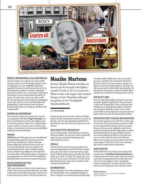 Maaike Martens.jpg