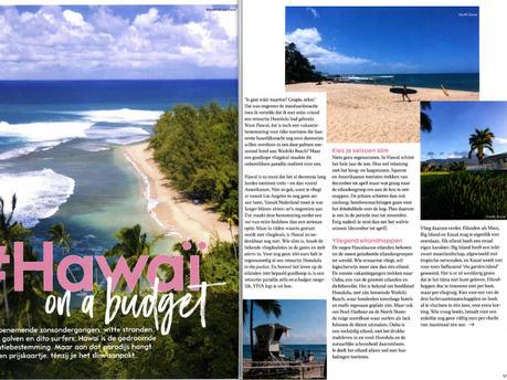 Hawaii-Viva.jpg
