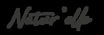 naturelle simple logo-03.png