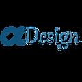 alfa-logo-webre.png