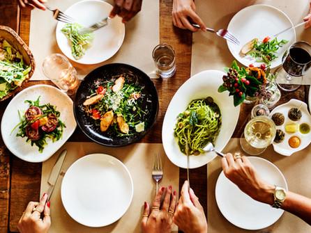 A jó dizájntól jön meg az étvágy?