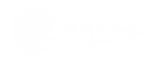 civis logo_Rajztábla 1 másolat 2.png
