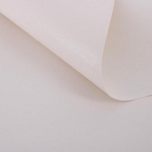 Материал с силиконовым покрытием марки «Брюз-250