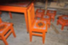 стол высокий, стулья, табуретки.jpg