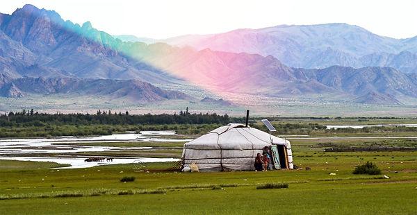 landscape-mountain-field-farm-meadow-pra