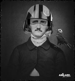 Edgar Allen Poe Dameron.png