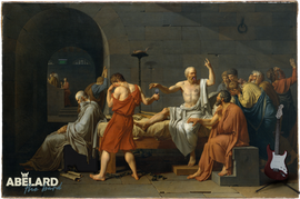 The Death of Socrates.png