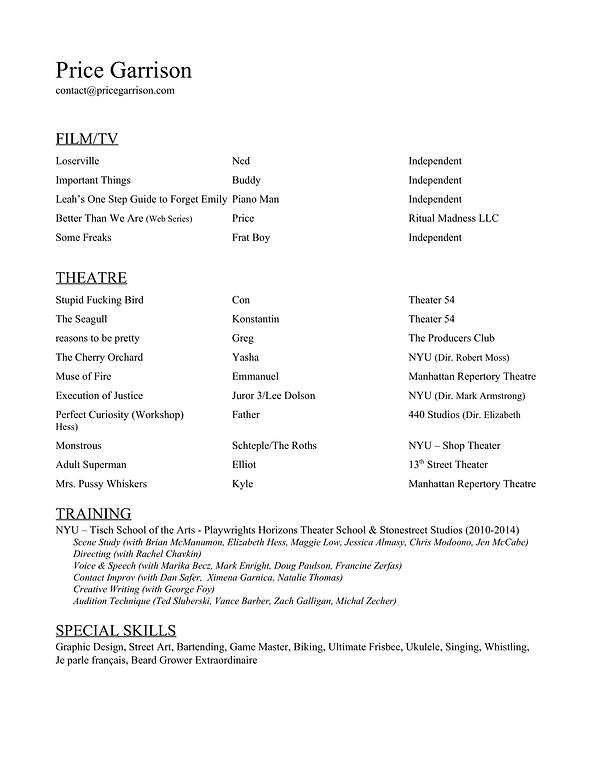 PriceGarrison-Resume-1.png