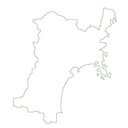 うえもん 地図.jpg