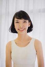Sabrina Wun Sin