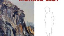 """""""Un certain Richard Blot"""", le livre de l'exposition"""