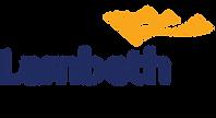 Lb_lambeth_logo.svg.png