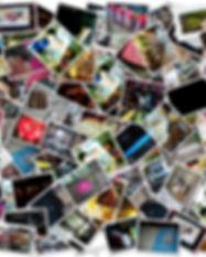 shape-collage-1.jpg