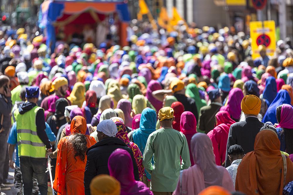 Sikh_10