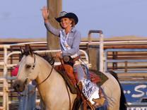 Miss Rodeo Idaho.jpg