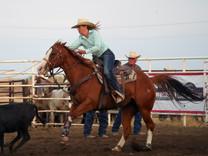 Cowgirl calf roper-2.jpg