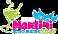 Rotary-2019-Masquerade-Ball-logo-opt.png