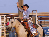 Miss-Rodeo-Idaho-opt.jpg