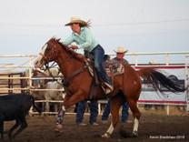 Cowgirl-calf-roper-2-opt.jpg