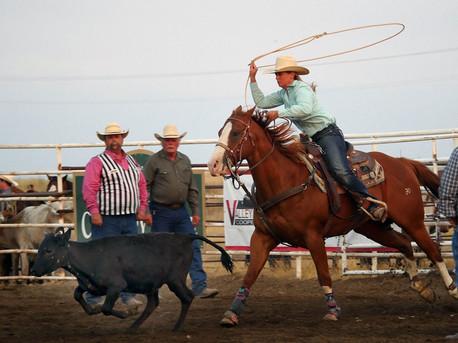 Cowgirl-calf-roper-1-opt.jpg