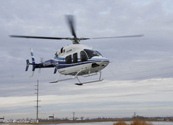 010917-twn-nws-helicopter-4-opt