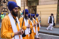 Sikh_02