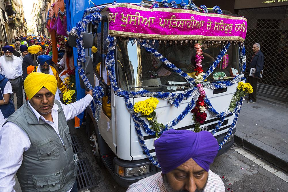 Sikh_04