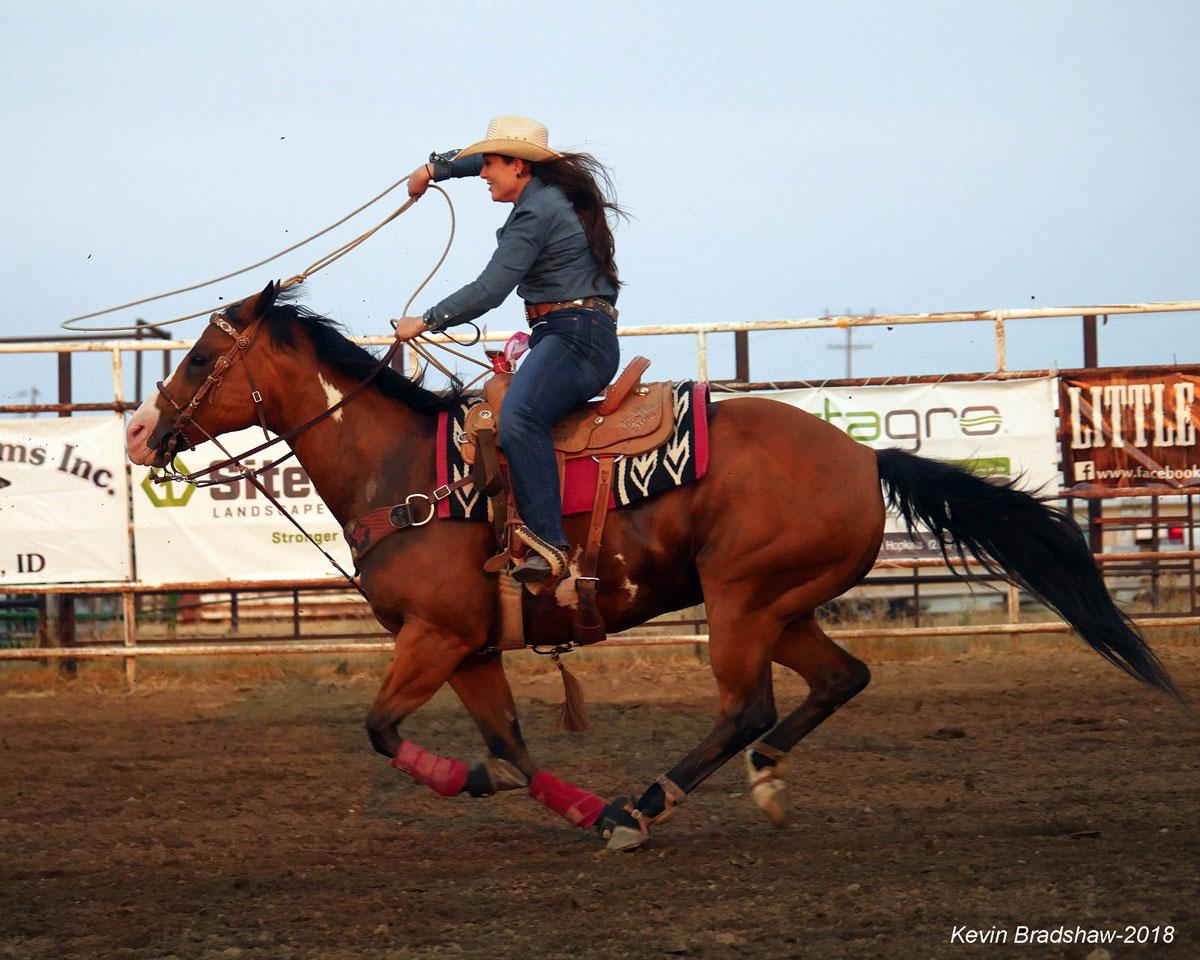 Cowgirl-calf-roper-opt